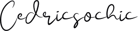 CEDRICSOCHIC Conseil en Image Personal Shopper Relooking Blog Mode