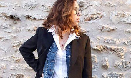 style GlamRock