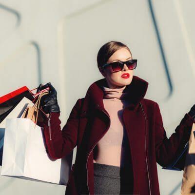 conseil-en-image_shopping-addict