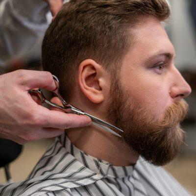relooking coiffure visagisme homme femme Versailles