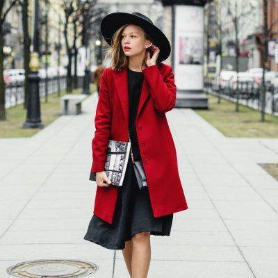 relooking conseil en image et personal shopper femme prestations a distance et sur paris
